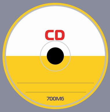 Картинки по запросу фото Компакт-диск