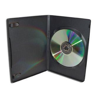 Бокс Для CD Slim